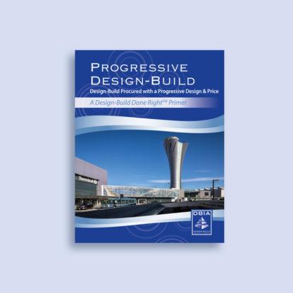 Primer - Progressive Design-Build