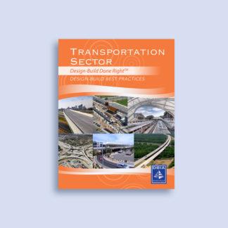 Primer - Transportation Sector Best Practices