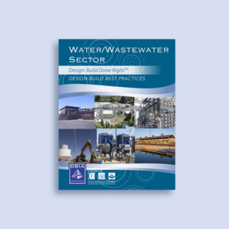 Primer - Water/Wastewater Sector Best Practices